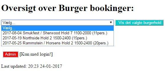 BurgerBooking4