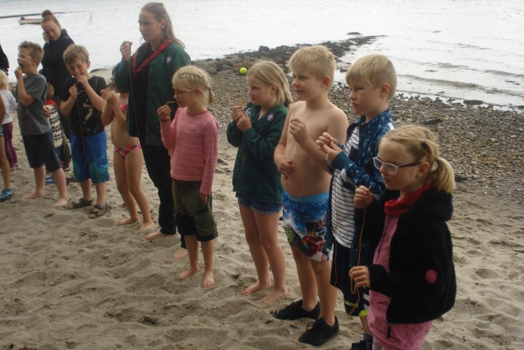 2017 Sommerlejr fam og bæver 048