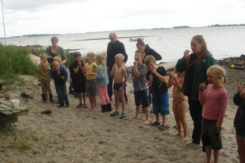 2017 Sommerlejr fam og bæver 049