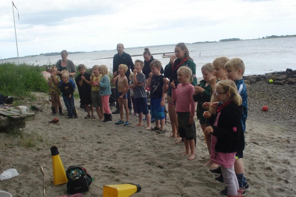 2017 Sommerlejr fam og bæver 051