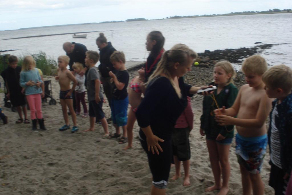 2017 Sommerlejr fam og bæver 053