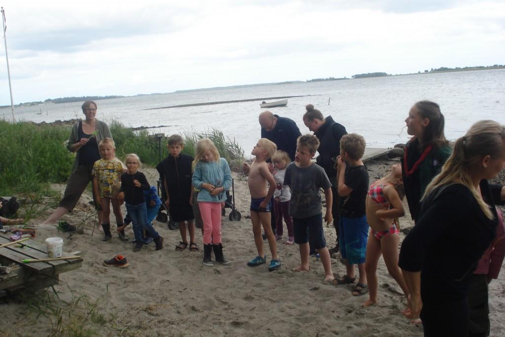 2017 Sommerlejr fam og bæver 054