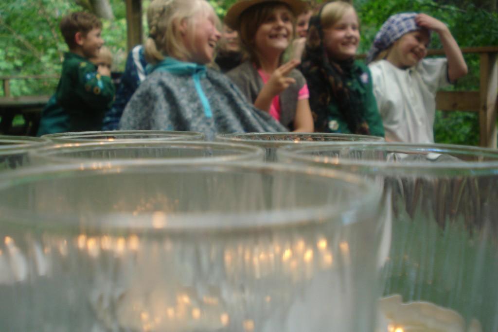 2017 Sommerlejr fam og bæver 055