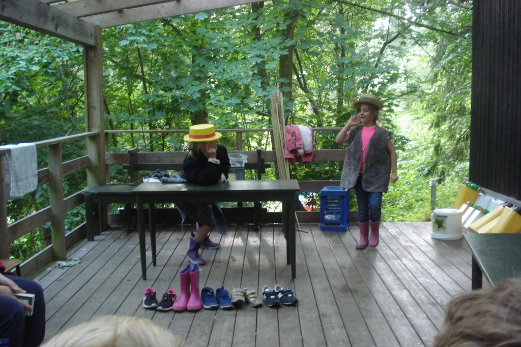 2017 Sommerlejr fam og bæver 062