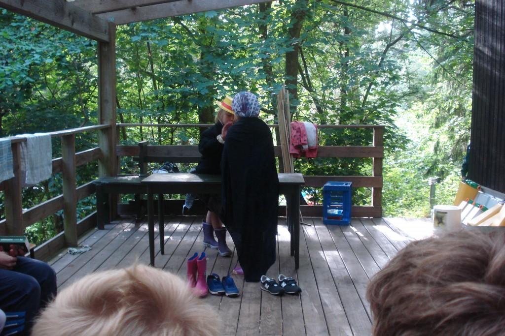 2017 Sommerlejr fam og bæver 063